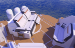 aft_cockpit_terrace_up_Update