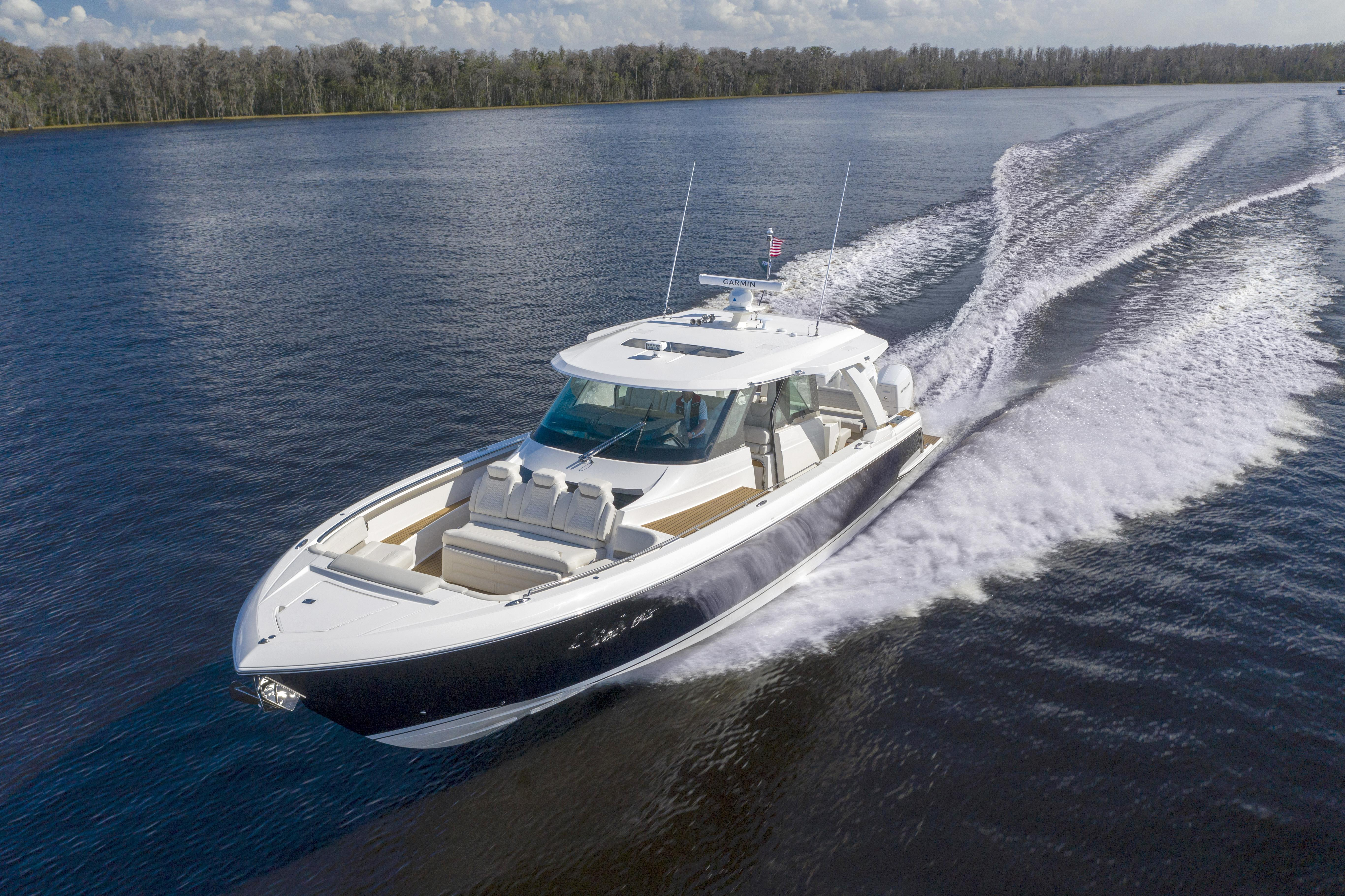 49th Fort Myers Boat Show
