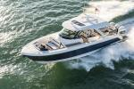 The Wharf Boat & Yacht Show - AL