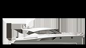 Welcome - Tiara Yachts